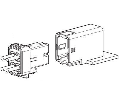 Phone Jack Wiring End moreover Ac Plug Connector Wiring moreover Index furthermore Trailer as well Metal Front Doors. on pin trailer plug wiring diagram uk socket
