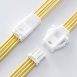 PNI CONNECTOR