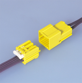 SNA CONNECTOR