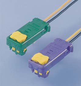 SQW CONNECTOR